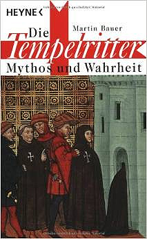 cover die tempelritter